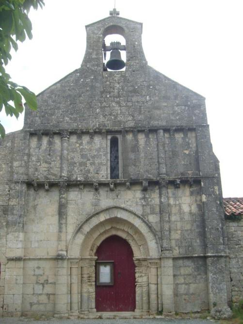 3 Eglise Forges 2011 S7301652