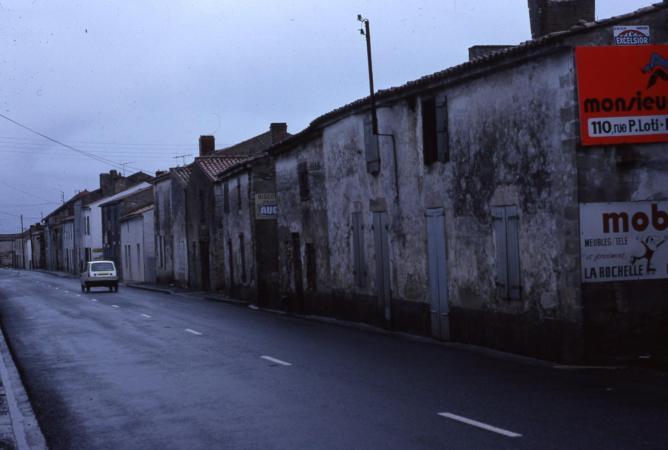 1 1977 fevrier rue puydrouard 1