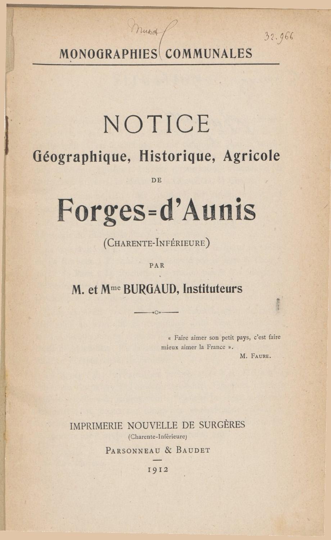 1 burgaud couverture livre rec