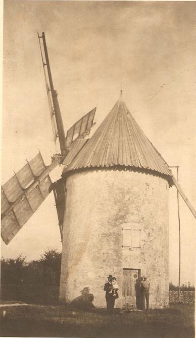 1 moulin penigaud vers 1930