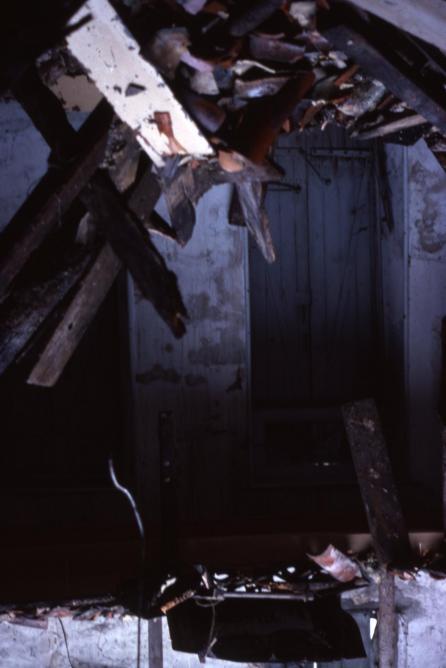 10 1977 fevrier chambre denise puydrouard