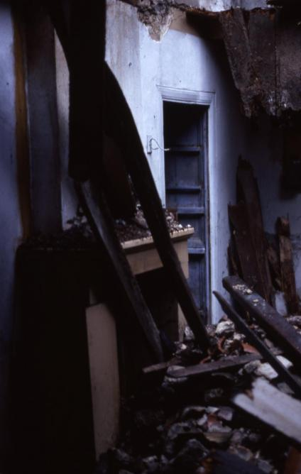11 1977 fevrier cheminee puydrouard