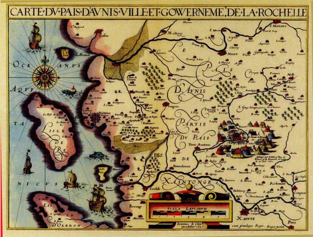 1528-4-carte-recadre-reduit-aunis-couleur.jpg