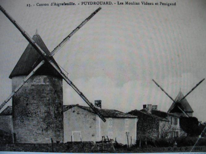 2 moulin videau et moulin penigaud 2