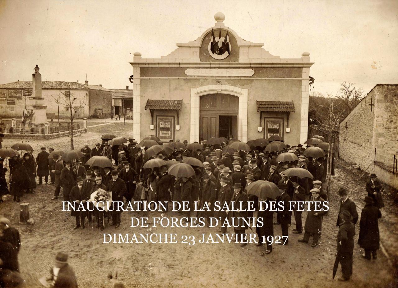 2-titre-inauguration-23-janv-1927-sans-texte.jpg