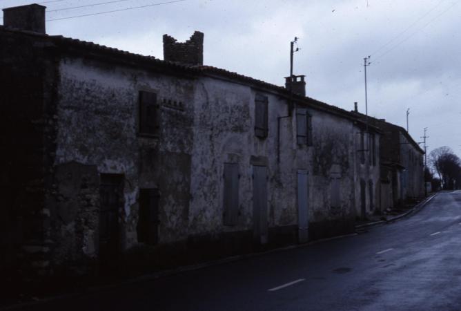 3 1977 fevrier rue puydrouard 3