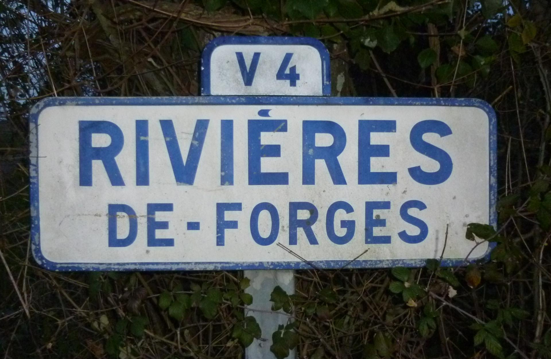 3 les rivieres forges 1 p1020604