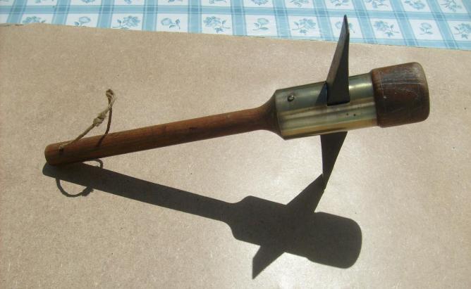 3 marteau a depiquer s7302376