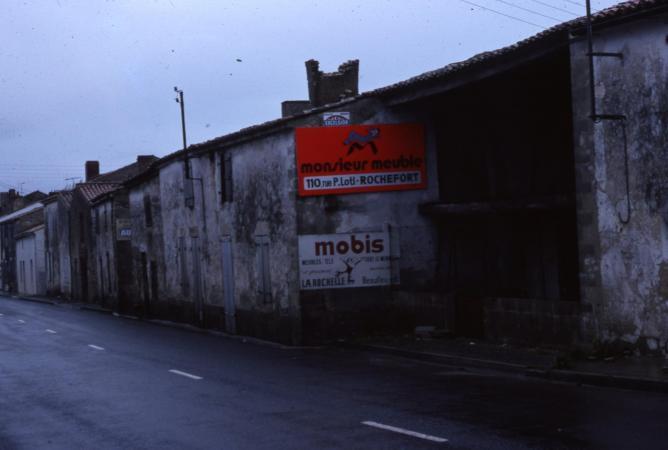 5 1977 fevrier rue puydrouard 5