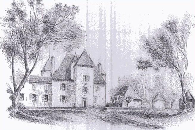 5 chateau de mandroux imaginaire