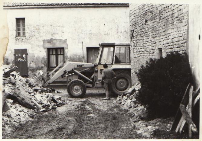 6 foullonneau 1977 b pass