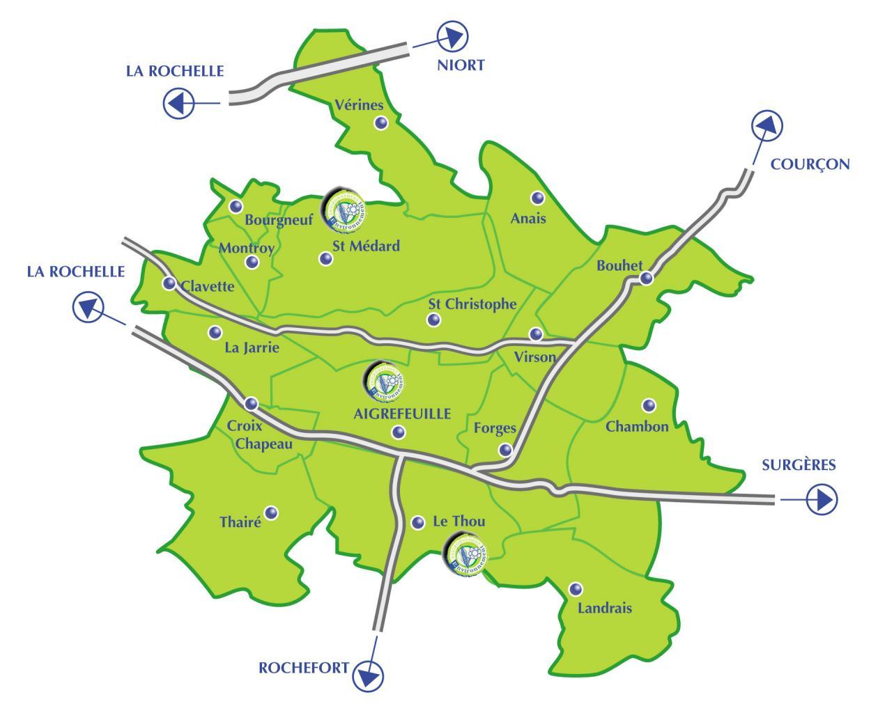 carte-cdc-plaine-aunis.jpg
