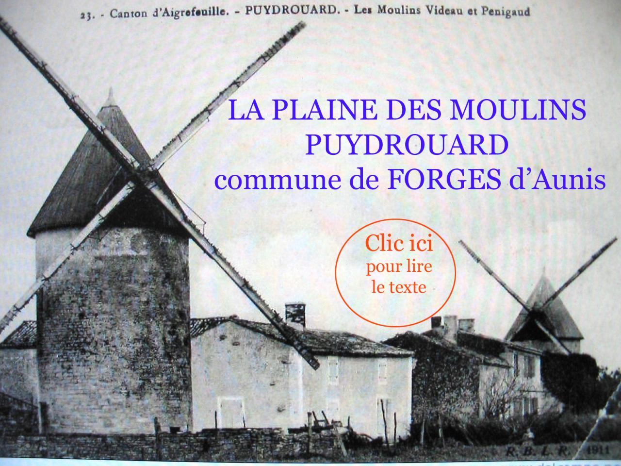clic-plaine-moulins.jpg