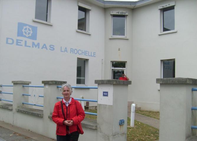 Dernoncourt delmas 2011 s7301644