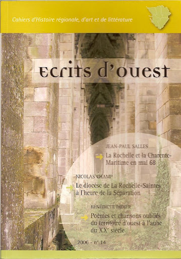 eo-14-couverture-1.jpg
