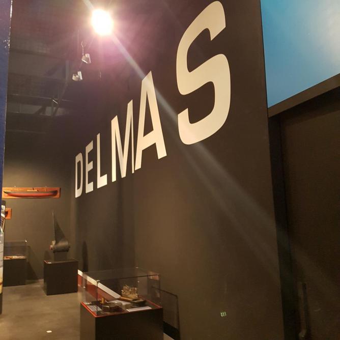 Expo delmas 20171001 110441