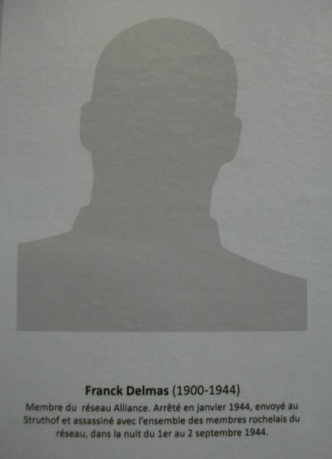 Franck andre delmas imgp8740