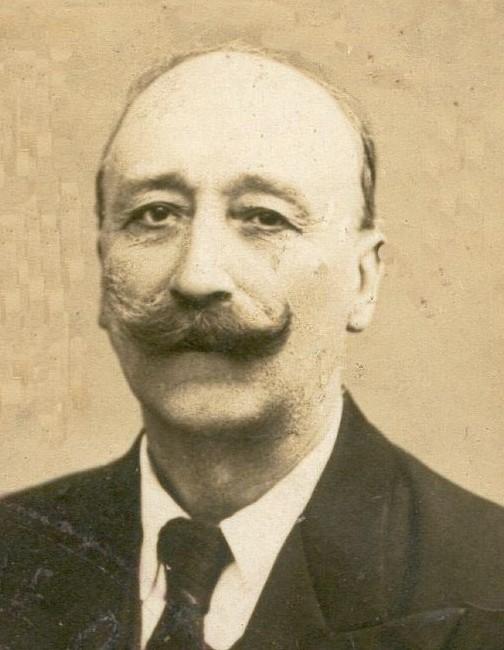 Goulebeneze photo