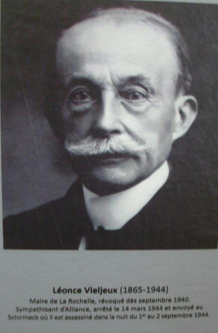 Leonce vieljeux 1865 1944