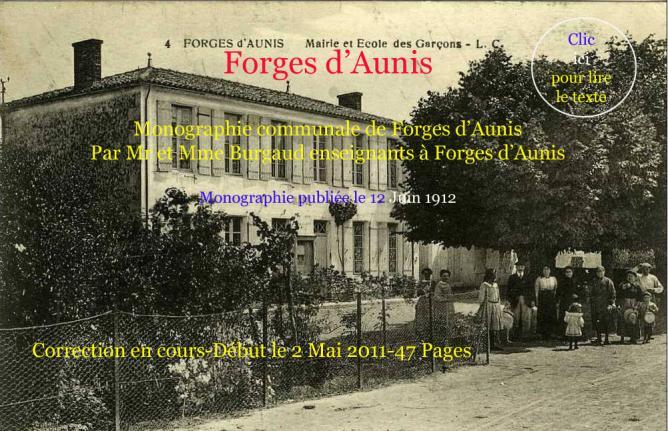 Livre burgaud texte clic 3