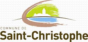 Logo saint christophe janv 2013