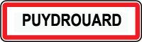 Puydrouard